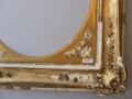 2a-louis XIV frame