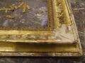 3-louis XIV frame