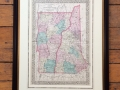 Vermont_NewHampshire_Map