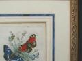 frame sample 2