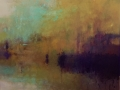 Bonnie_Acker_Vermont_Reflections