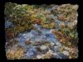 Dianne-Shullenberger-Glacier-Water-
