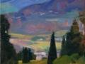 Elizabeth-Allen-Foothills-of-Aspen