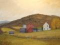 John-Olson-Late-Autumn-Farm