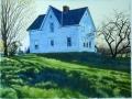 Kathleen-Kolb_Center-Gable-Spring