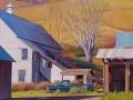 Susan-Abbott-Hill-Farm-in-Spring
