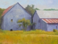 Virginia-McNeice-Space-Between-the-Barns