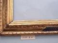 2a-carrig-rohane frame restoration