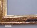 2b-carrig-rohane frame restoration