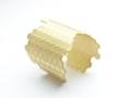 honeycomb_cuff_dconstruct_jewelry