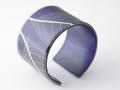 indigo_cuff_dconstruct_jewelry