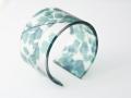 maidenhair_cuff_dconstruct_jewelry