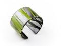 seaweed_cuff_dconstruct_jewelry