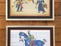 McKinnon-pair-ButchThunderhawk-ledger-art