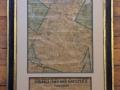 Montpelier-Vermont-map