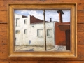 southwest-street-scene-oil-painting