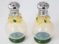 clearyellow_salt-and-pepper-shakers