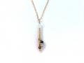 HTY-silver-gold-moonstone-pendant