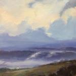 Petria-Mitchell-Fog-Below