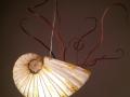 Mario-Messina-Cephalopod-#6