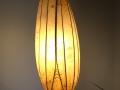 Mario_Messina_Dehiscent_Pod_Lamp