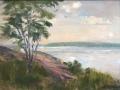 Elizabeth-Allen-Afternoon-on-Shelburne-Bay
