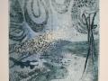 Janet-Fredericks-Wetland-3