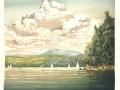 Matt-Brown-Mansfield-from-Lake-Champlain