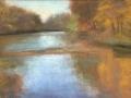 Virginia-McNeice-Golden-Day-in-October