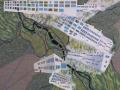 Carolyn-Enz-Hack-Five-Bridges-Six-Dams-Springfield