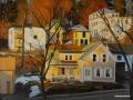 Kathleen-Kolb-Neighborhood