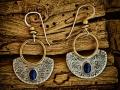 Q-Miller-Silver-Jewelry-Vessel