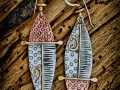 q-miller-silver-jewelry-earrings-botanica
