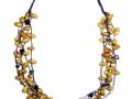 necklacespn_canarybean_lapischip