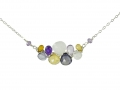 Vannucci-Pendant-Wrap-Necklace