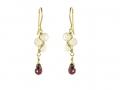 Vannucci-lauren-earring