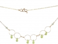 Vannucci-meadow-droplet-necklace