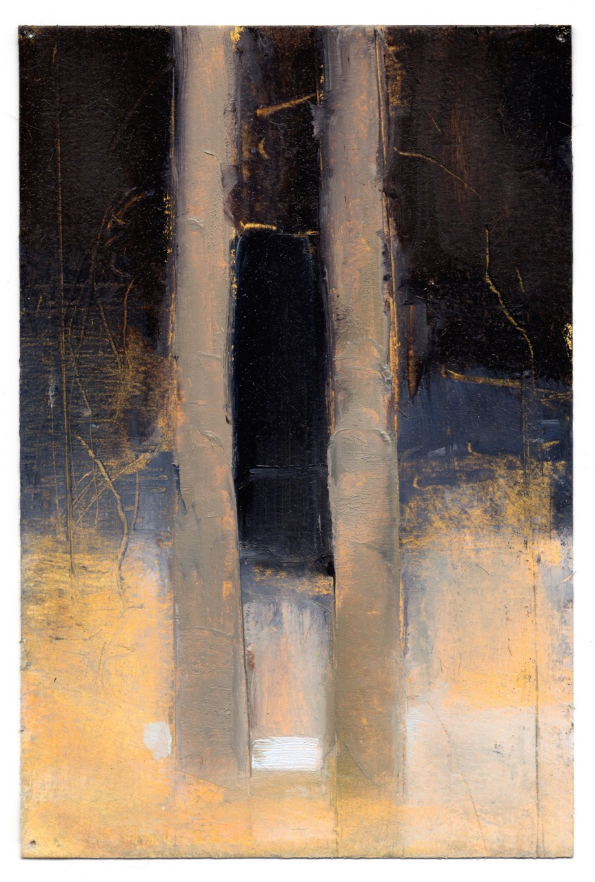 Joseph-Salerno-Woods-Edge-1.22.16