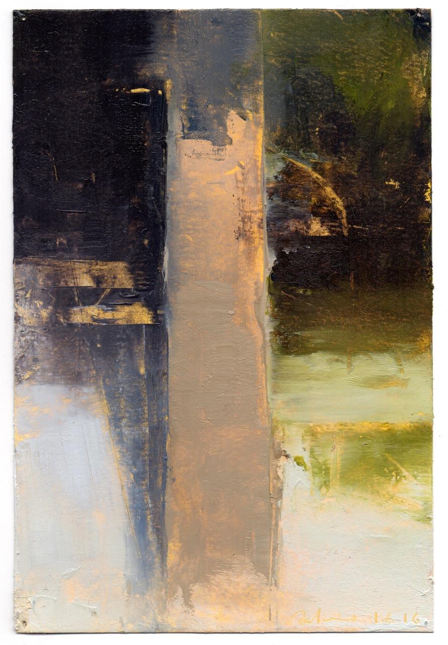 Joseph-Salerno-Woods-Edge-1.6.16