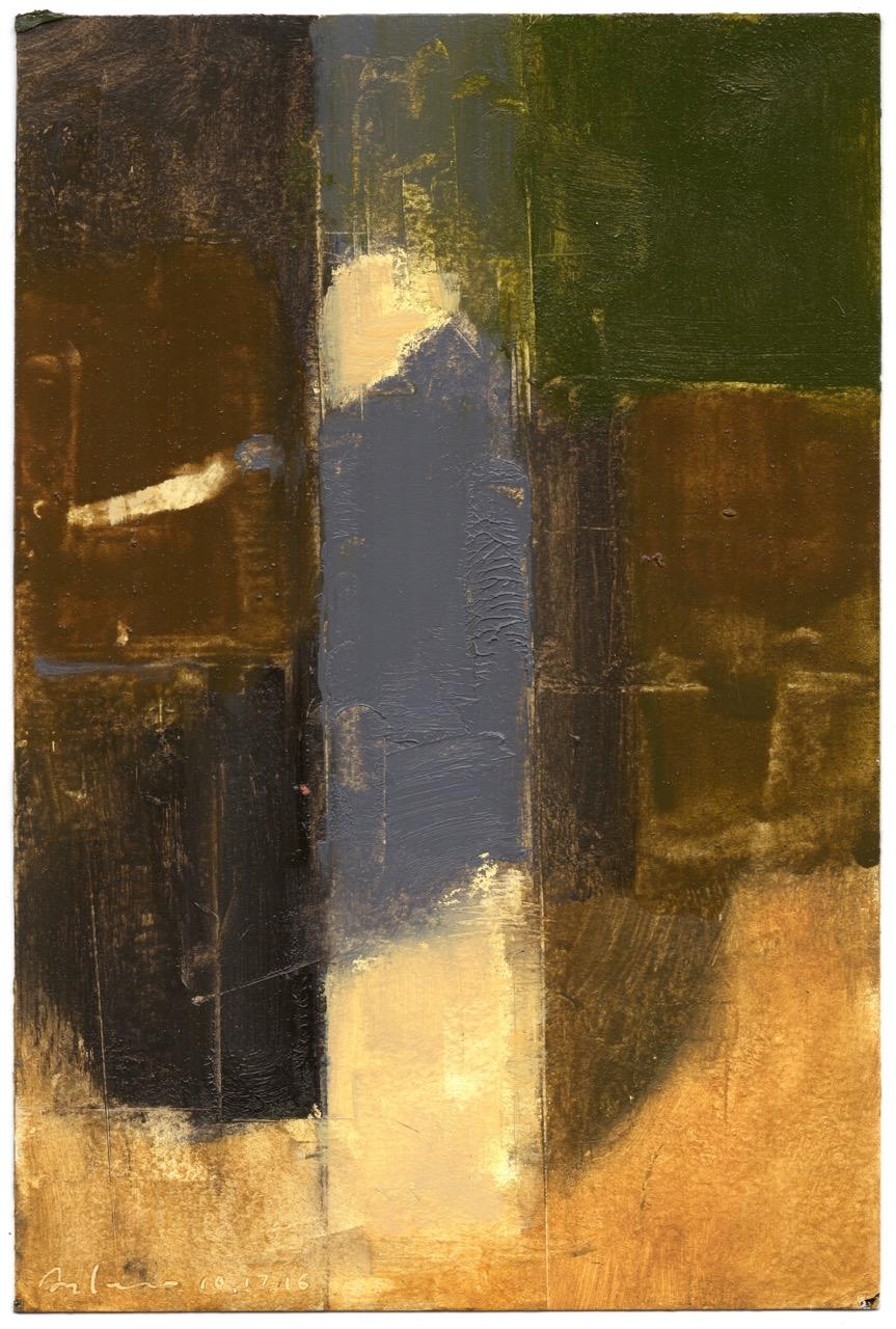 Joseph-Salerno-Woods- Edge-10.17.16
