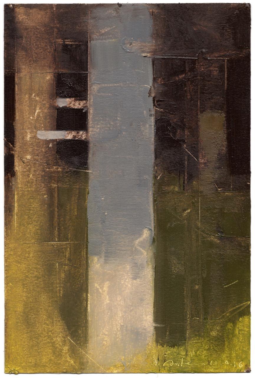 Joseph-Salerno-Woods-Edge-10.4.16
