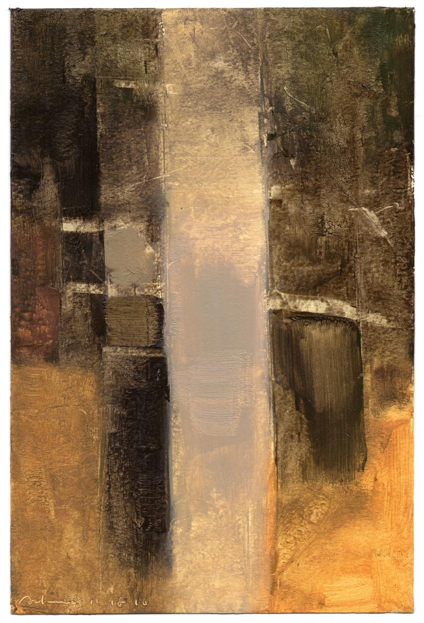 Joseph-Salerno-Woods- Edge-11.18.16