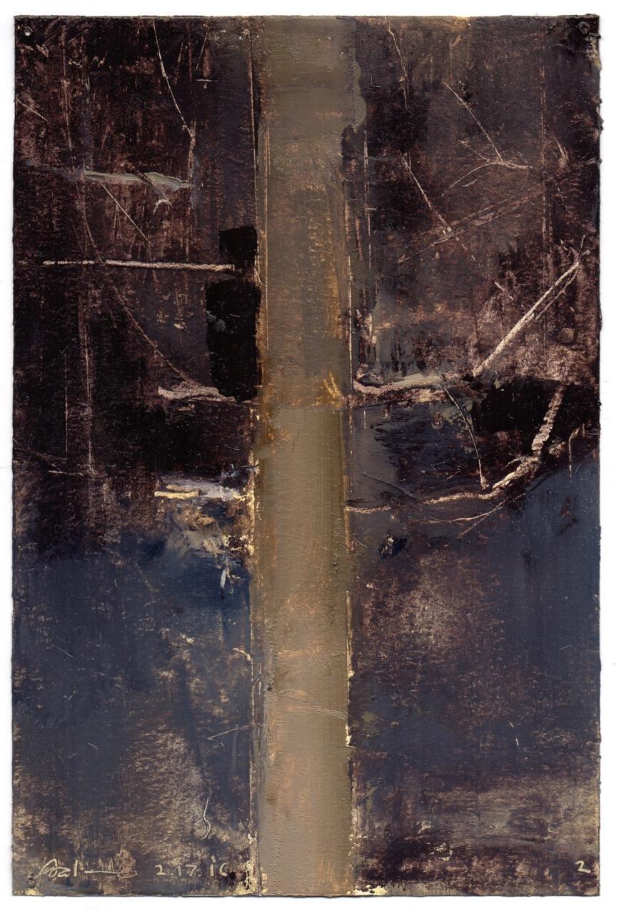 Joseph-Salerno-Woods-Edge- 2.17.16.2