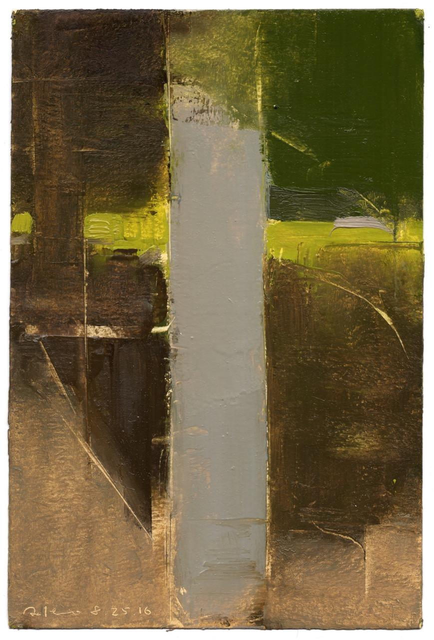 Joseph-Salerno-Woods- Edge-8.25.16