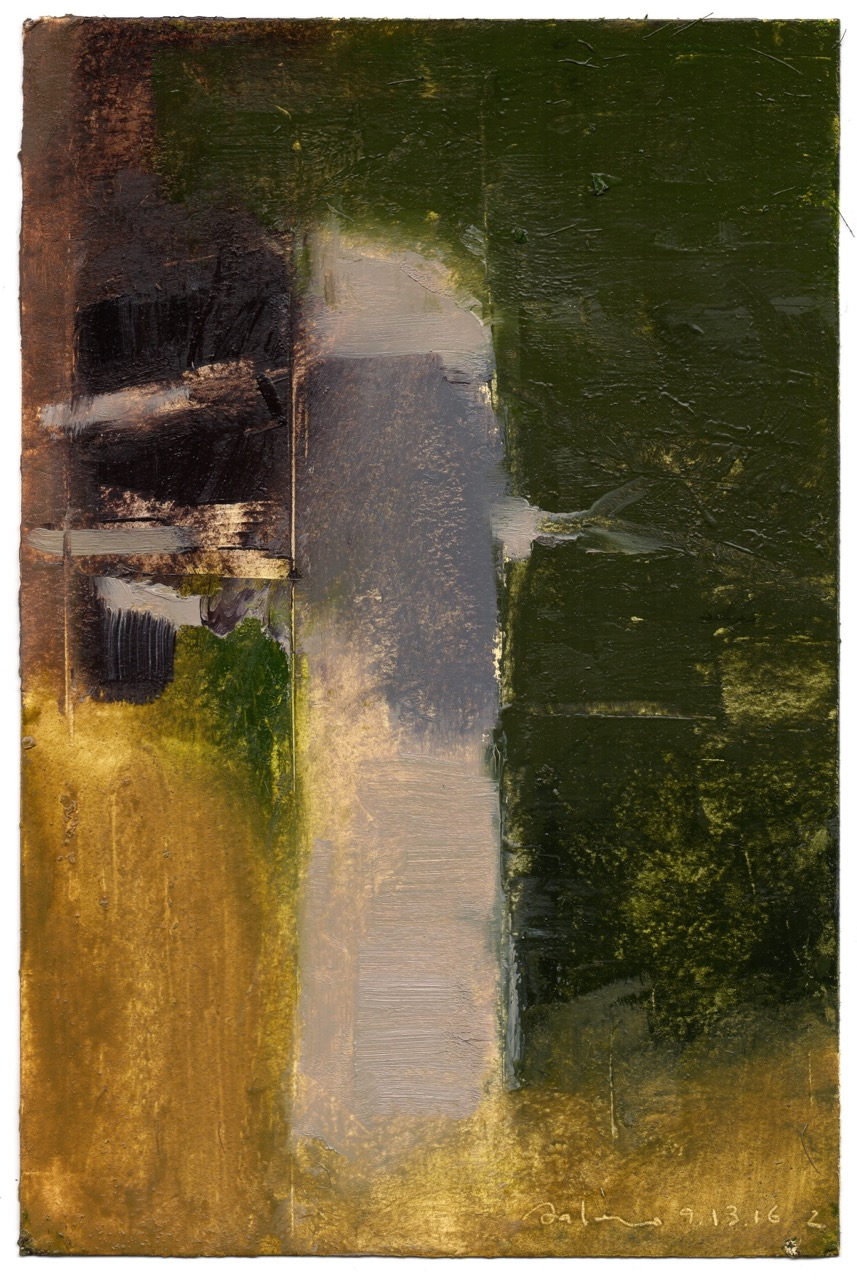 Joseph-Salerno-Woods-Edge-9.13.16.2