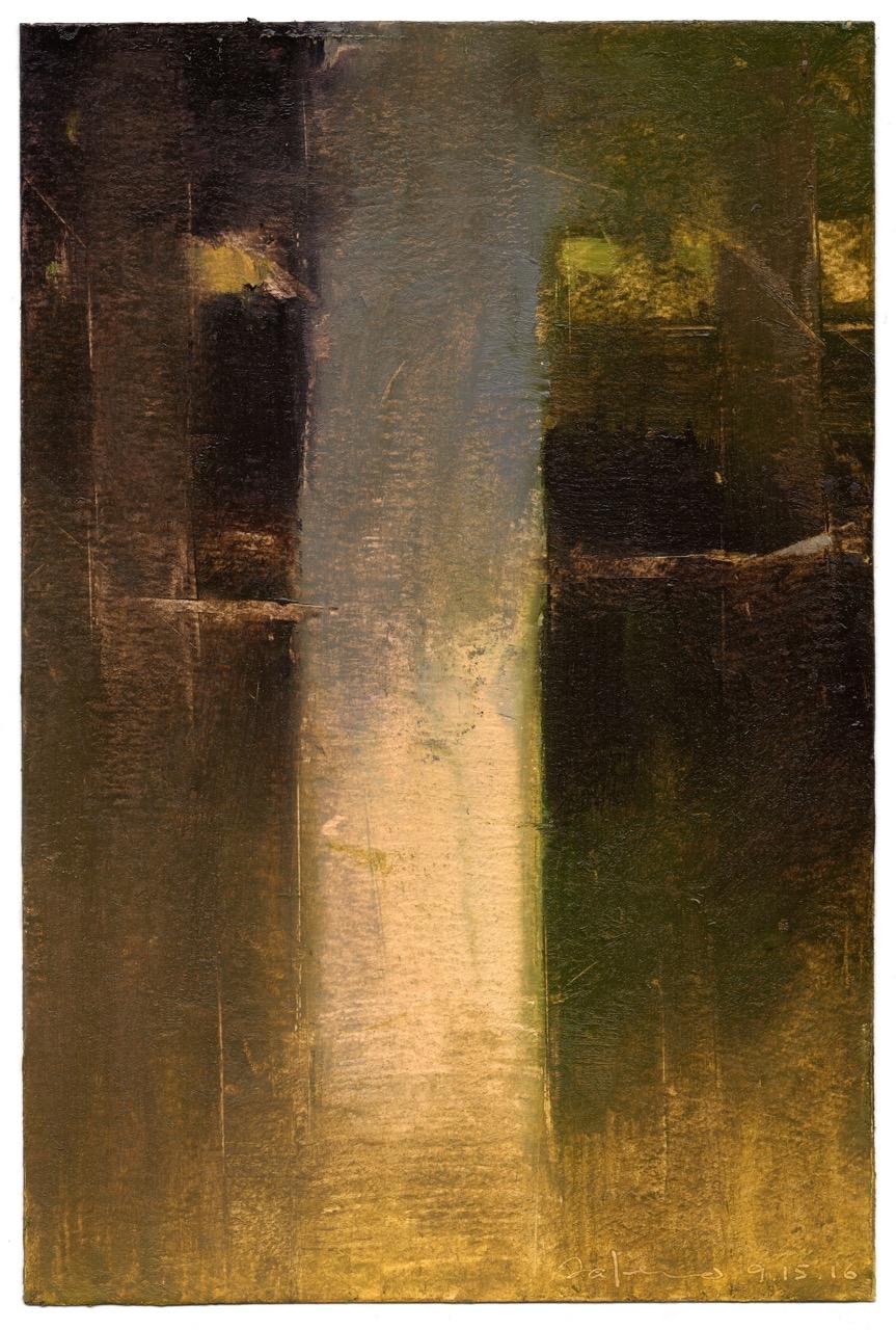 Joseph-Salerno-Woods- Edge-9.15.16