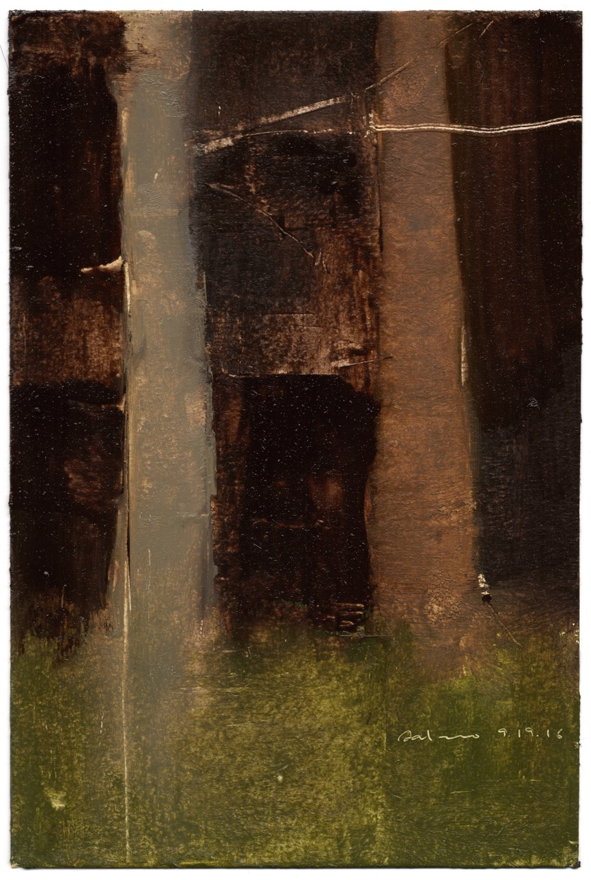 Joseph-Salerno-Woods- Edge-9.19.16