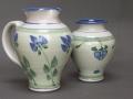 York-Hill-Pottery-Bowl-pitcher-vase