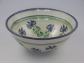 York-Hill-Pottery-Bowl