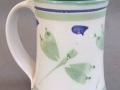 York-Hill-Pottery-mug